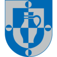 (c) Hoehr-grenzhausen.de