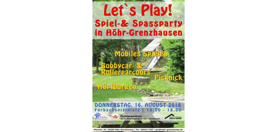 plakat lets play 2018 August.jpg