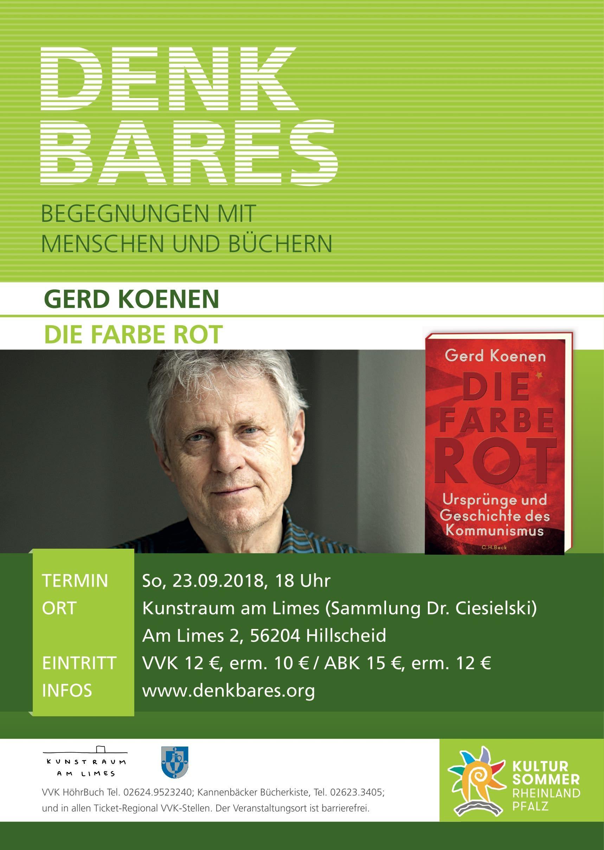 Plakat_Koenen