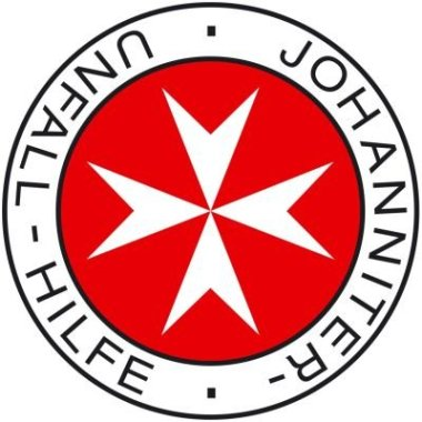 Johaniter Unfallhilfe